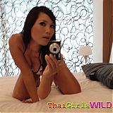 Thai_Porn