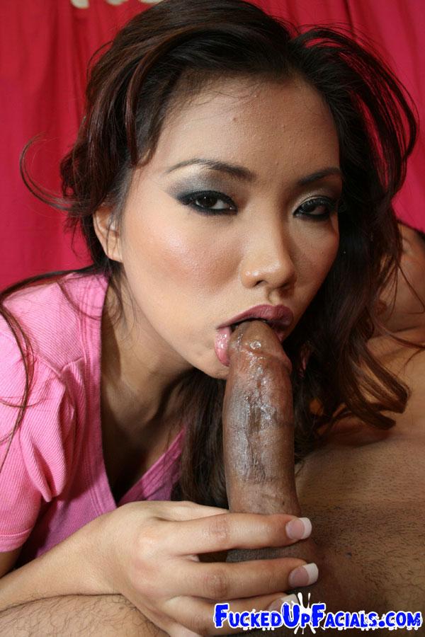 share your amai liu porn star escort agree, very