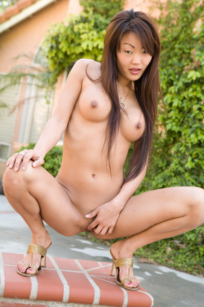 Assured, Japanese orgy free galleries opinion