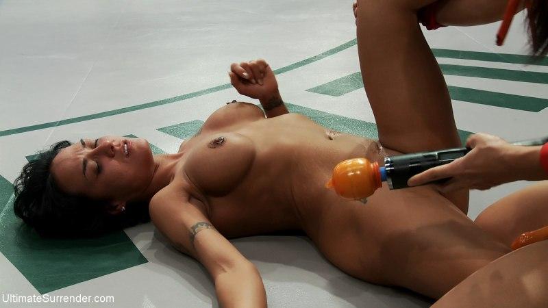 sexy chicks anal fucking hardcore