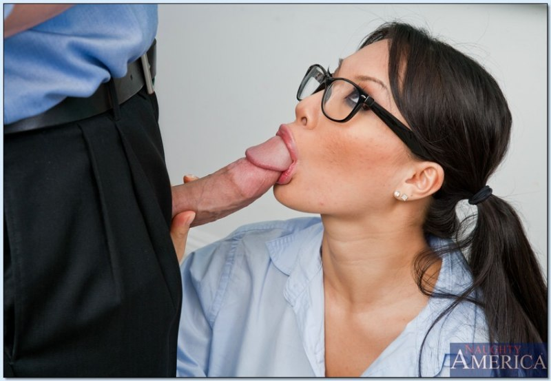 Shemale Teacher Fucks Guy