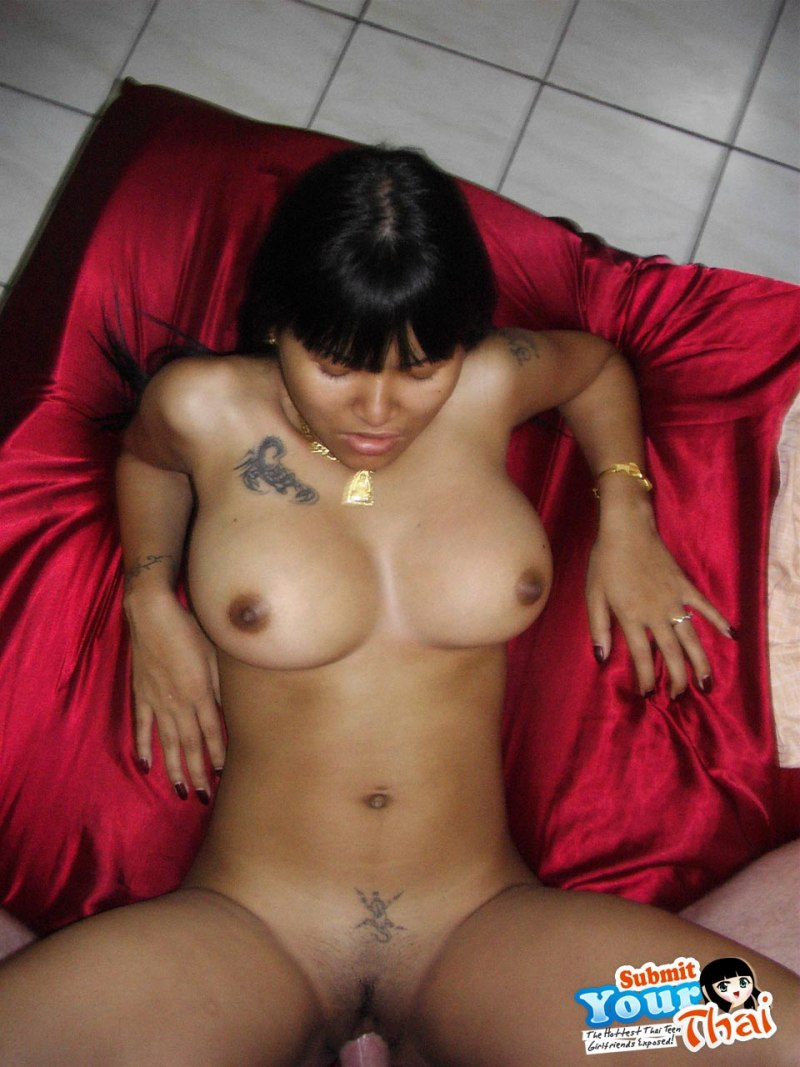asian women sex submission photo porn