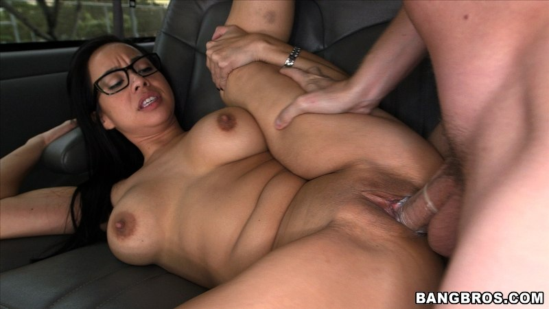 Kimmy lee creampie