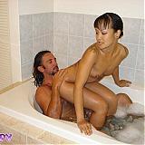 soapymassage