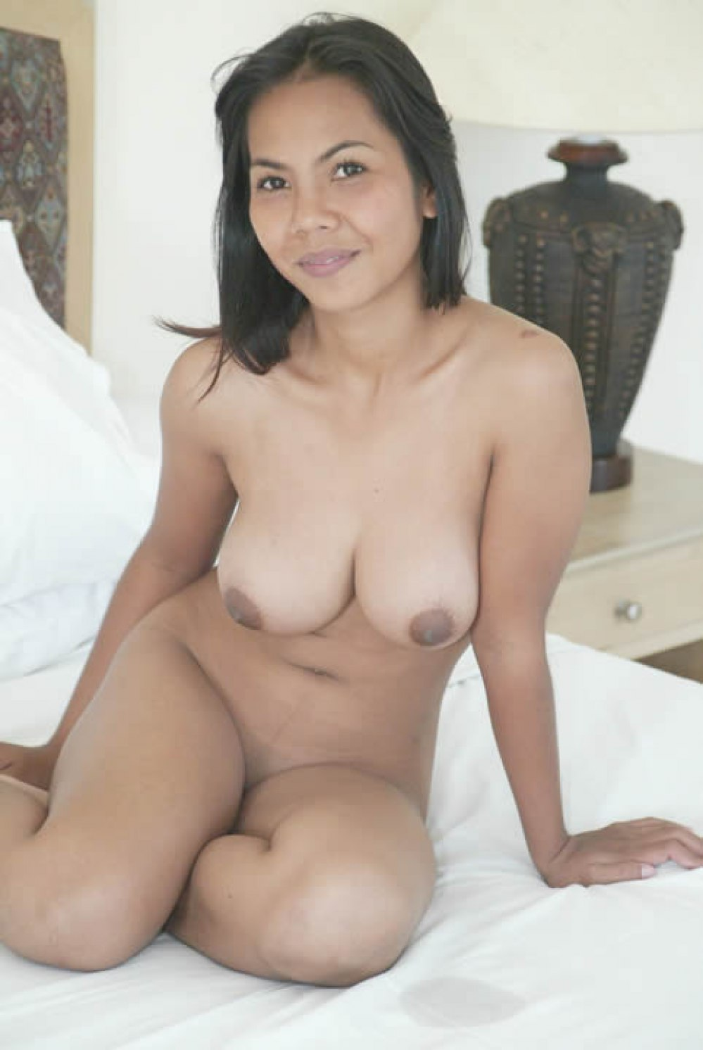 Fucking hot Blackasian for asian dating would