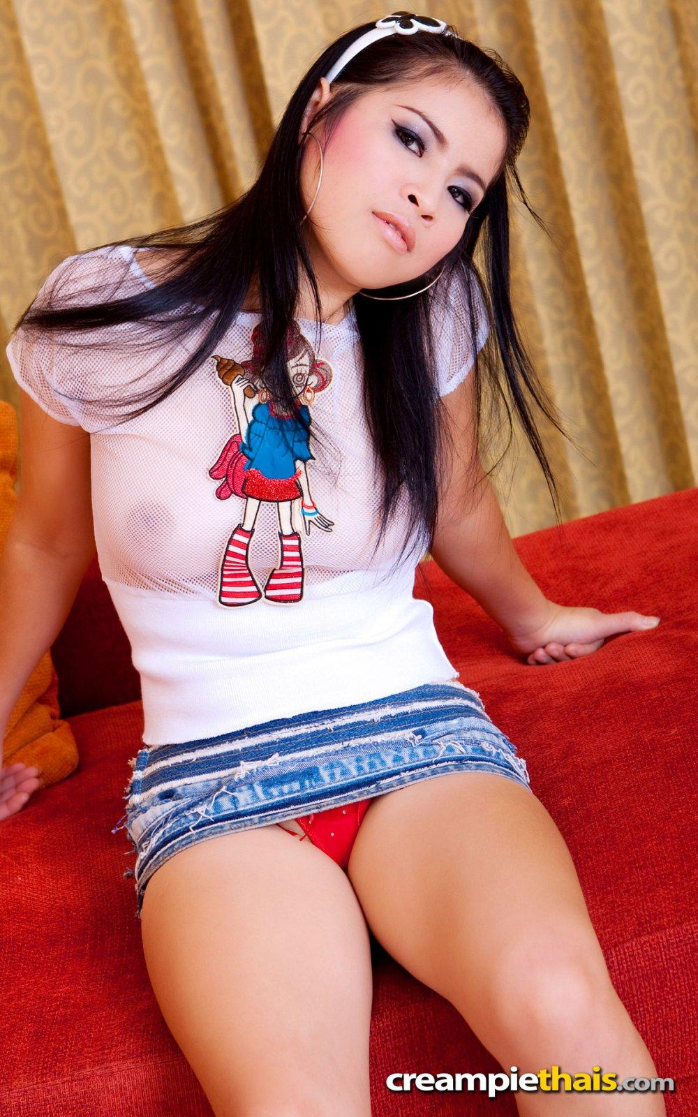 Asianporno