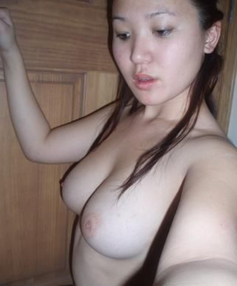 Chinese Porn | ASIAN PORN SPY Bringing you 100% Free Asian Porn!